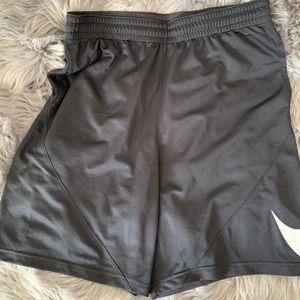 Nike shorts (new) wot.
